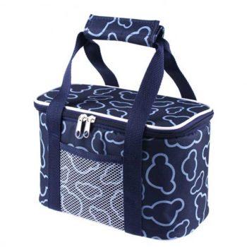 保温保冷バッグ,2WAYバッグ,バッグ,名入れ,人気,ノベルティ,粗品,記念品