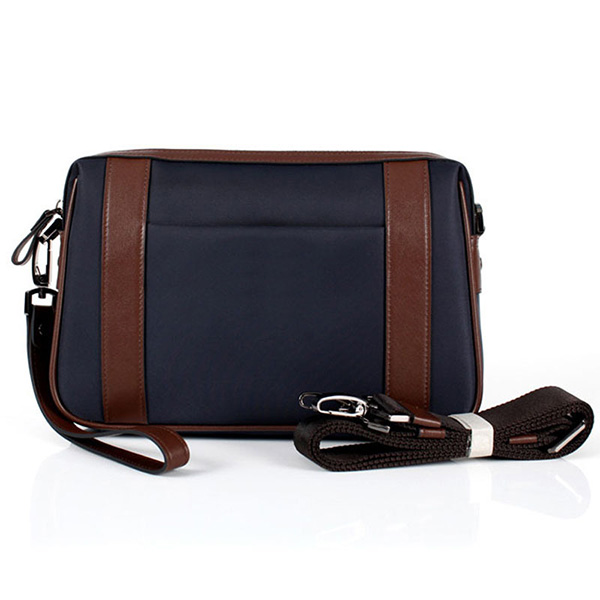 メンズ用ビジネスバッグ オリジナル生産 クラッチバッグ 高品質 ショルダーバッグ