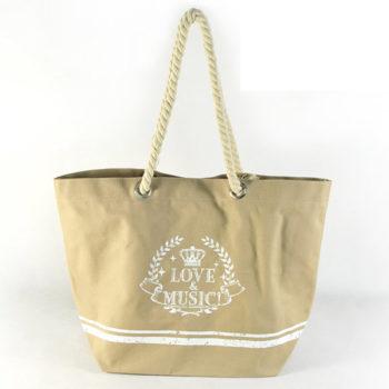 オリジナル帆布バッグ 人気バッグ [トモウ]オリジナルバッグ製作 2way 帆布 ショルダーバッグ おしゃれ レディース キャンバスバッグ 手提げバッグ  肩掛け 大容量 多用途