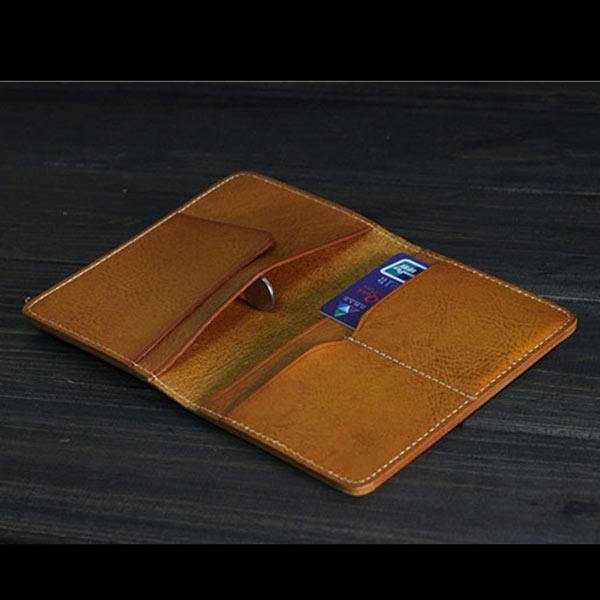 人気 旅行用品 PU 革製 パスポートケース 手芸 おすすめ
