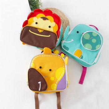 ベビーリュックサック 子供リュック 小さい キッズ 女の子 男の子 子供用 バックパック 誕生日プレゼント かわいい