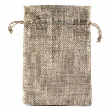 和風 巾着袋 ラッピング袋 ギフトラッピング ジュエリーポーチ プレゼント用 収納袋 ハンドメイド 手芸用品 可愛い