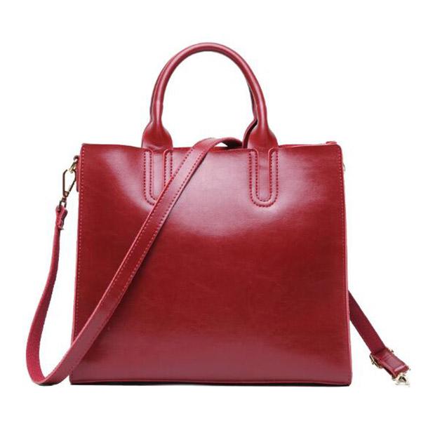 高級おしゃれな女性用トートビジネスバッグおすすめ