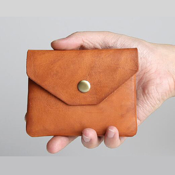 高級本革カードケース 名刺入れ コイン収納 メンズ レディース トモウオリジナル製作対応