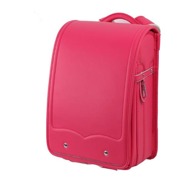 男の子 兒童防水鞄 カバン 個性的なショルダー 印字可能 オリジナルスクールバッグ