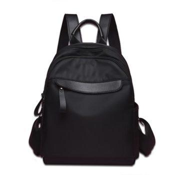 オックスフォード鞄 スクールバッグ ファッション学生鞄 ミニサイズバッグ 防水カバン