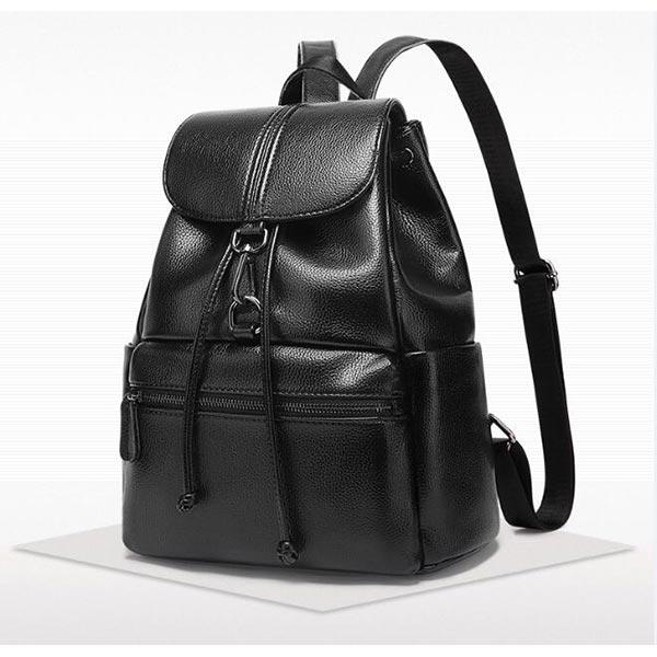 ファション レでイース適用 防水機能搭載 多用性 本革 レザーバッグ 鞄 大容量