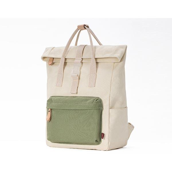 スクールカバン キャンバス ショルダーバッグ 女子 一番勧め オリジナルデザインバッグ