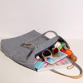 トモウ(智宇)OEMトートバッグ キャンバス レディースオリジナルハンドバッグ 多機能大容量 ショルダーバッグ