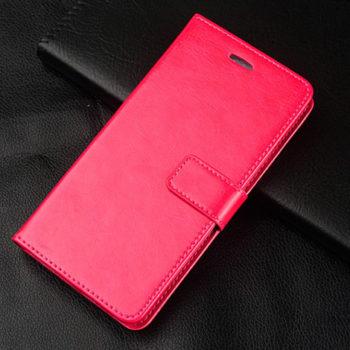 トモウ(智宇)オリジナルOEM高級PUレザー手帳型ケース 財布型 カード収納 マグネット スタンド機能保護カバー