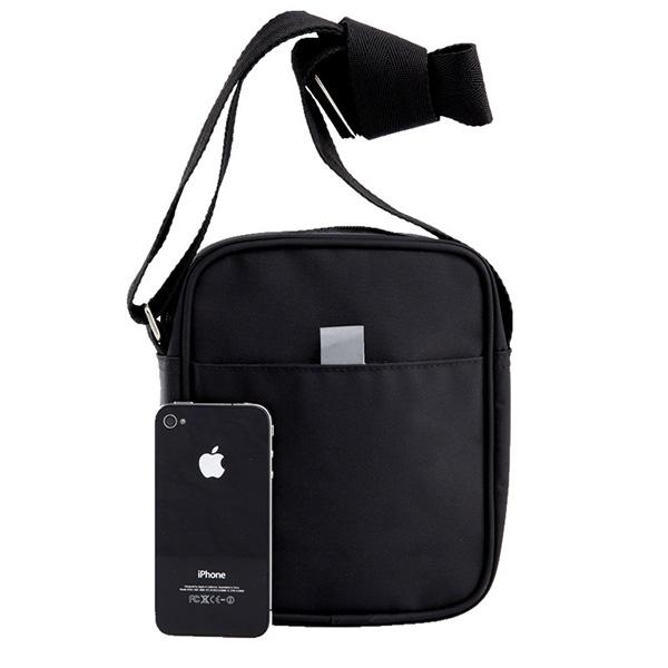 男性 斜め掛けパッケージ ビジネスバッグ「トモウ」オリジナル製作  ショルダーバッグ メンズ カバン カジュアル 小さめ 人気 大容量 ハンドバッグ 激安