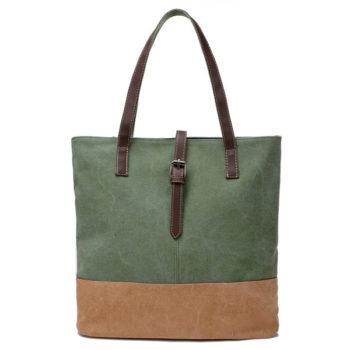 コットンバッグ 手提げバッグ キャンバスバッグ オリジナルバッグ 女性トート 高校生 人気バッグ