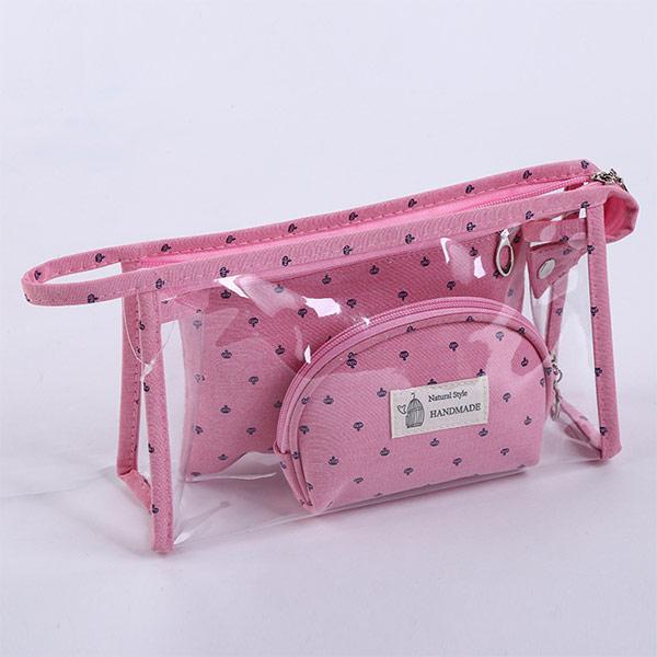 オリジナルポーチ小ロット仕入製作/トモウハンドバッグ製造メーカー