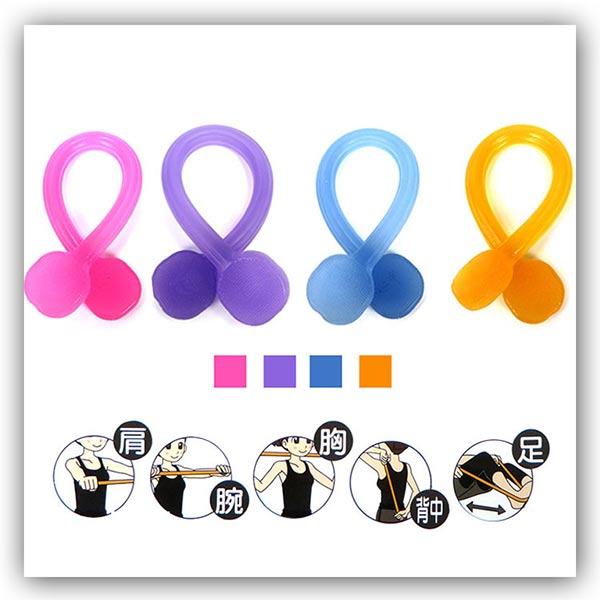弾力満点 オリジナル ロープ シリコーン 素材 製造 スポーツトレーニング ジム 最適 小売 卸売
