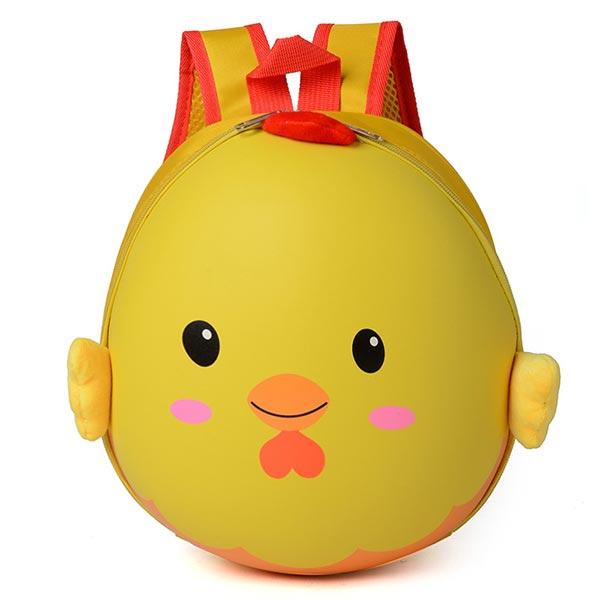 兒童 オリジナル 人気 スクール ショルダーバッグ 防水 男女用 可愛い 鞄 カートン カバン