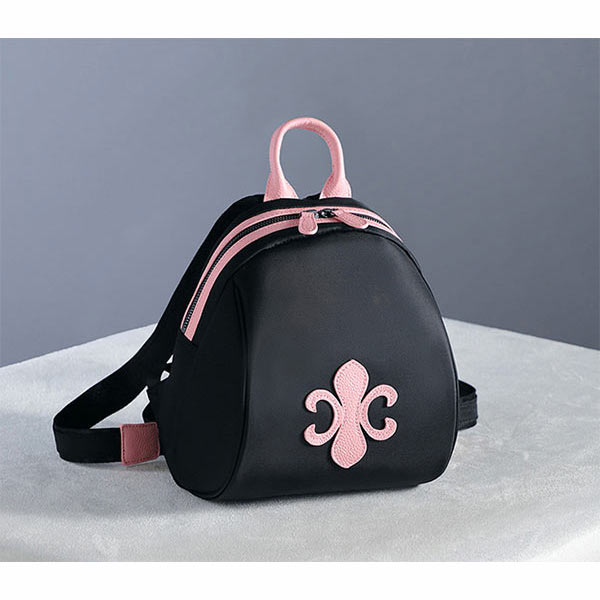 ショルダーバッグ ファッションナイロン ミニ カバン 撥水性がありますpuレザー 鞄